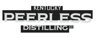Kentucky Peerless Distilling Company