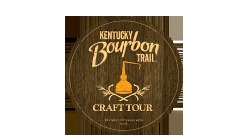 Featured article archives kentucky peerless distilling co for Kentucky craft bourbon trail