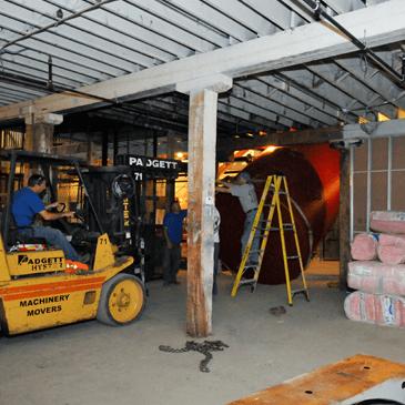 Construction September 19 2014