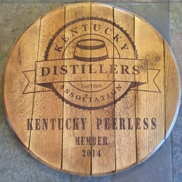 Kentucky Distillers Association