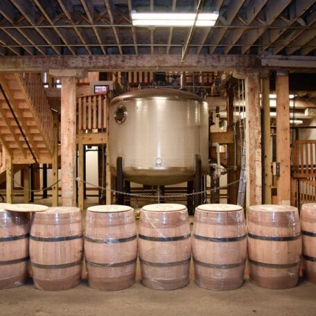 Kentucky-Peerless-Distilling-Co.-Tours-2