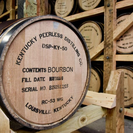 Kentucky-Peerless-Distilling-Co.-Tours-3