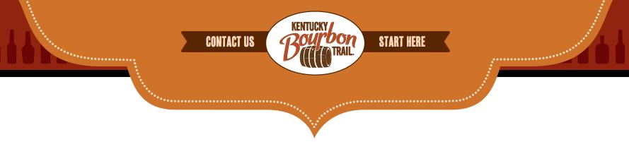 Craft tour peerless distilling co for Kentucky craft bourbon trail