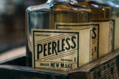 Kentucky Peerless Series I Collection