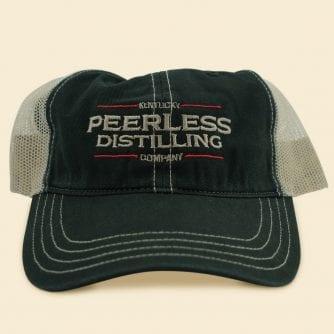 Kentucky-Peerless-Tucker-Hat