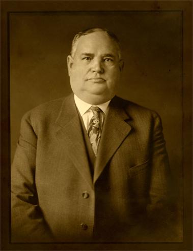 Kentucky Peerless Henry Kraver