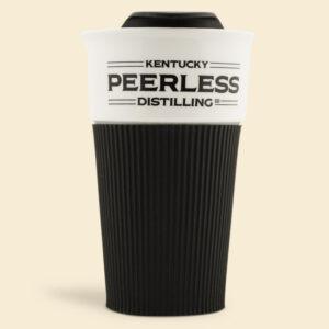 Peerless Tumbler Coffee Mug