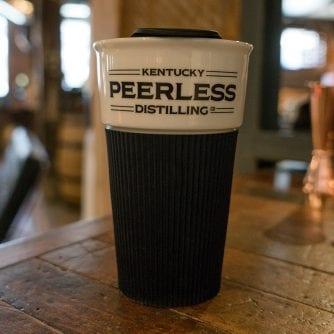 Peerless-Ceramic-Tumbler