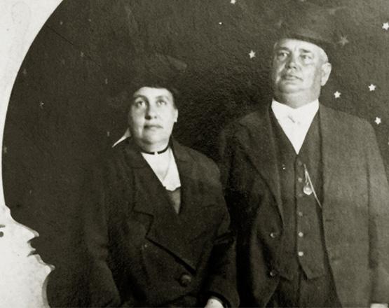 Henrys-and-Ida-Kraver