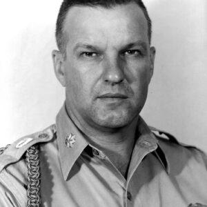 Roy M. Taylor Jr