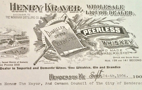 henry-kraver-wholesale-liquor-dealer