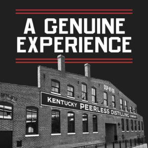 Best Distillery Louisville