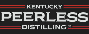 Peerless Distilling Co.