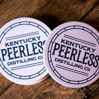 Peerless-Ceramic-Coaster-2
