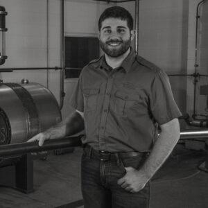 Caleb-Peerless-Distilling