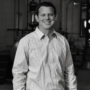 Jeremy Barnett / Facility Specialist