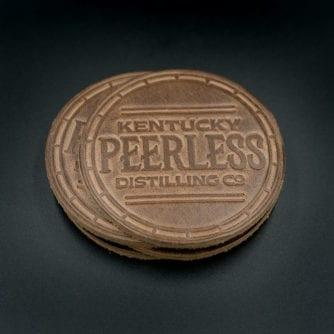 Peerless Coasters