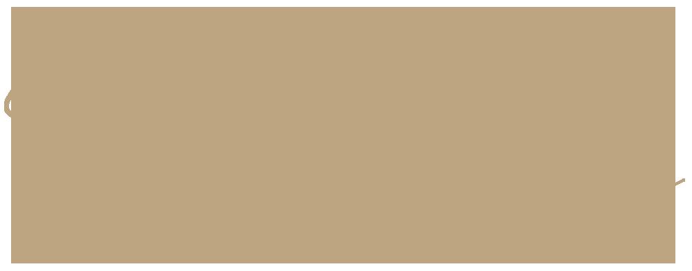 Morning Mocha
