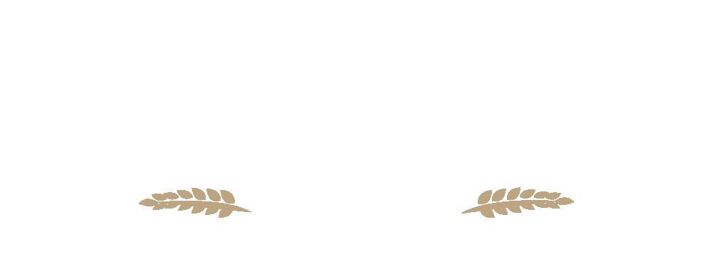 Rye Drinkers Rye