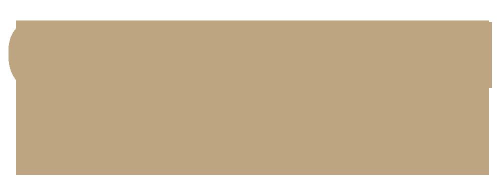 cinnamon crumble