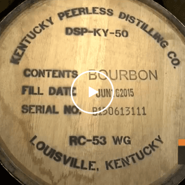 Tariffs & craft distillers