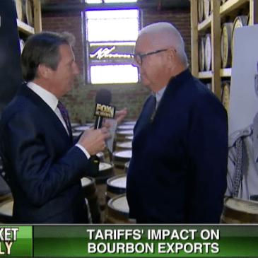tariff fox news