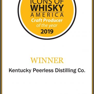 Peerless-Craft-Producer-of-the-Year-2019