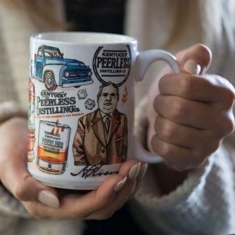 Peerless-Art-Mug