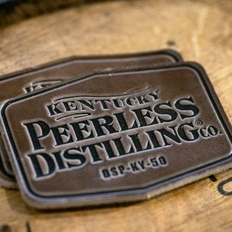 Peerless-Leather-Coasters-2-Pack