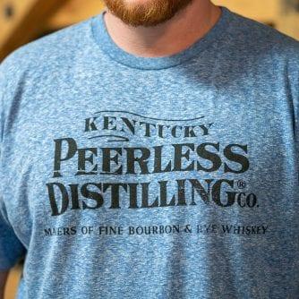 Light-Blue-Peerless-T-Shirt