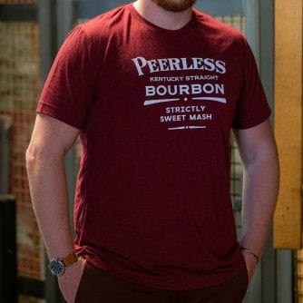 Red-Bourbon-T-Shirt-2