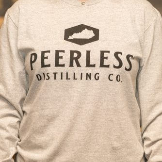 Peerless-State-Of-Kentucky-Long-Sleeve-White-2
