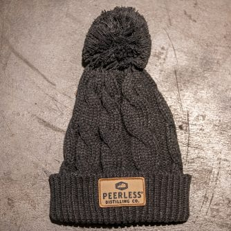 Peerless-Cable-Knit-Beanie