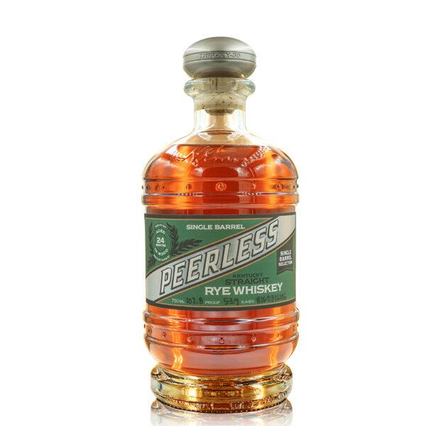 Peerless Distiller Dimensions