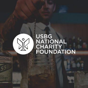 USBG Peerless Donations