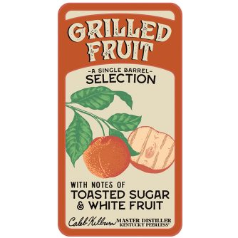 Peerless-Grilled-Fruit