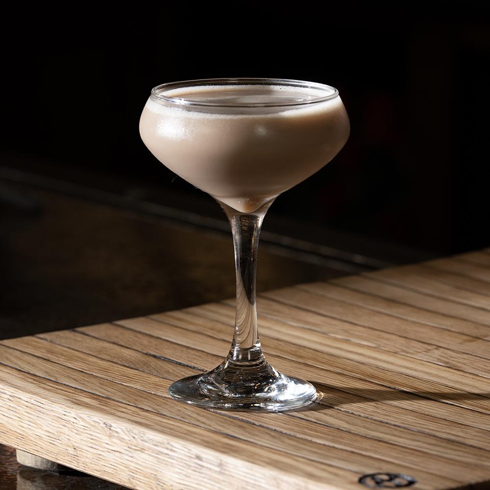 Peerless Rye whiskey cocktails Millionaire