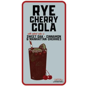 rye-cola