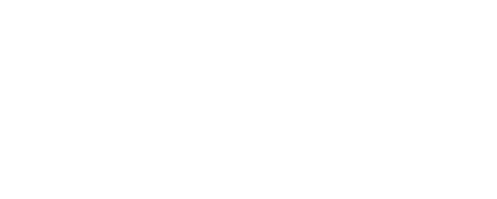 KPD Bourbon Selection