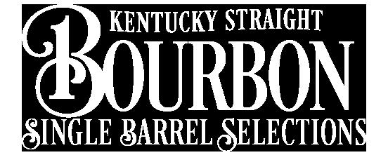 Peerless Bourbon Whiskey Single Barrel