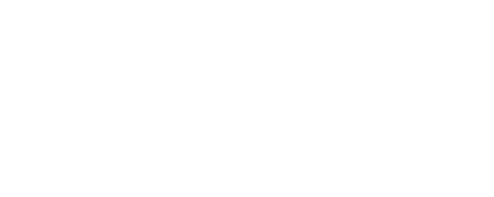 Peerless Rye Whiskey Single Barrel