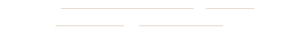 Shop-Peerless-Whiskey