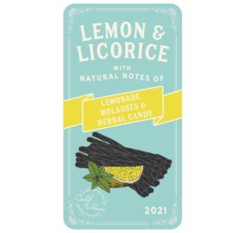 Lemon-&-Licorice