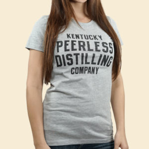 Kentucky Peerless short sleeve tee