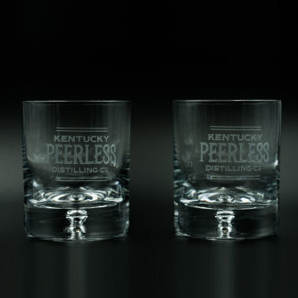 Peerless-On-the-Rocks-Bourbon-Glass-2