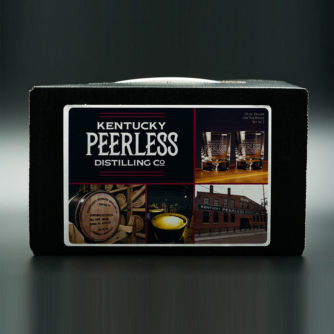 Peerless-On-the-Rocks-Bourbon-Glass-3